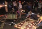 109 người chết vì tai nạn giao thông trong 7 ngày nghỉ Tết