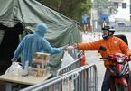 Nhật ký mùng 7 Tết: Công an truy vết được nguồn lây chùm ca bệnh ở TP Hải Dương