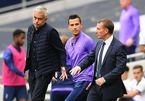 Solskjaer chờ MU 'thưởng', sốc tiền bồi thường Mourinho