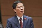 Kỳ vọng ở tân Trưởng Ban Kinh tế Trung ương
