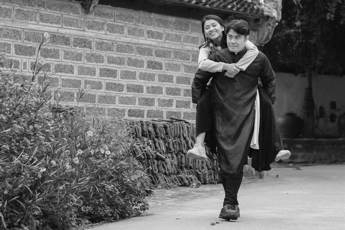 Bạn gái diễn viên Hải Đăng: Tôi bất lực khi nhìn người yêu chết trước mắt mình!