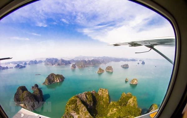vietnam heritage,unesco