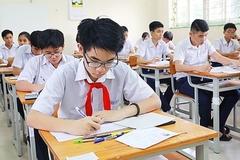 Đồng Nai bất ngờ cho nghỉ học sau một buổi sáng đến trường