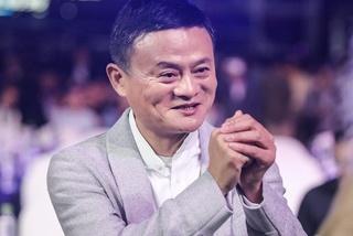 'Con cưng' của Jack Ma mất nguồn thu lớn