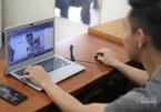 Trường ĐH lên phương án cho bảo vệ tốt nghiệp trực tuyến