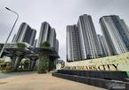 Người Hàn Quốc tử vong ở chung cư Goldmark City âm tính với SARS-CoV-2