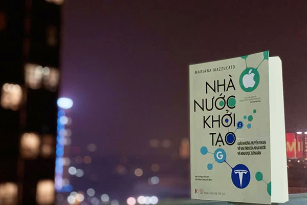 Bộ TT&TT duy trì văn hóa lì xì sách đầu năm mới