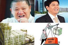 Vietnamese find opportunities in crisis