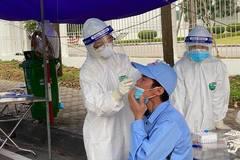 Thêm mẫu bệnh ở Hải Dương liên quan đến chủng SARS-CoV-2 ở Nam Phi