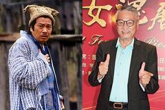 'Trùm vai phụ' Ngô Mạnh Đạt tuổi già bệnh tật, sống nghèo khổ tuổi 69