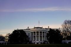 Đảng Dân chủ bắt tay với Nhà Trắng trấn áp Big Tech