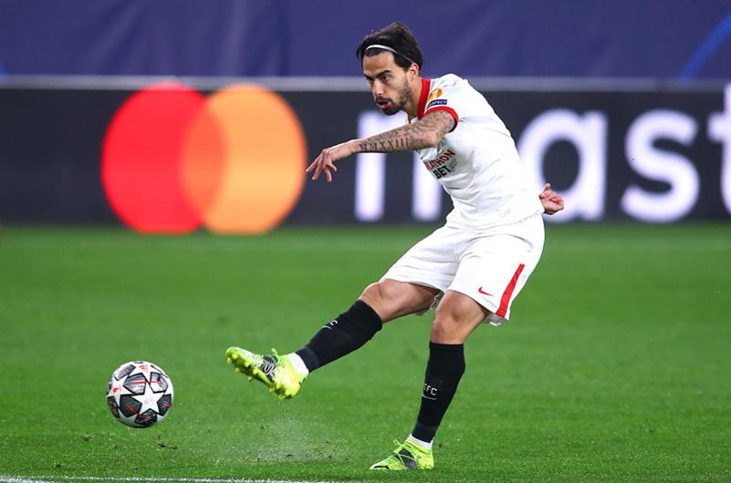 Haaland rực sáng, Dortmund đánh bại Sevilla