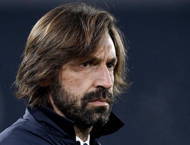 Juventus phán quyết tương lai Ronaldo sau trận thua sốc