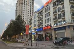 Phần lớn dịch vụ được hoạt động trở lại tại Bắc Ninh