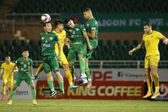 Football will return despite pandemic