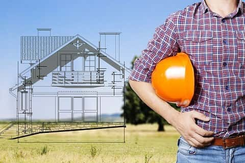 Chi tiết ngày tốt động thổ xây nhà năm Tân Sửu 2021 tính theo phong thủy
