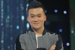 Chân dung Minh Vẹo - chàng béo dễ thương của nhóm hài Welax