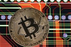 Chuyên gia JPMorgan: 'Giá Bitcoin có thể đạt 1 triệu USD/đồng'