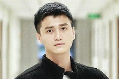 Đã xin lỗi nhưng Huỳnh Anh vẫn bị dân mạng mắng 'lấp liếm, lươn lẹo'