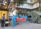 Kết quả xét nghiệm gần 600 mẫu liên quan bệnh nhân Nhật tử vong