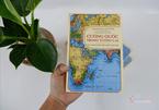 Sách 'Cường quốc trong tương lai': Biến đau thương thành sức mạnh Việt Nam