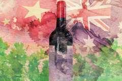 Ngành xuất khẩu tỷ đô của Australia 'khốn đốn' vì Trung Quốc