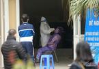 Hà Nội ra thông báo mới về cách ly, xét nghiệm Covid-19 người dân về từ 12 tỉnh