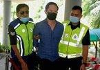 Malaysia bắt giữ người sáng lập ứng dụng 'sugar daddy'