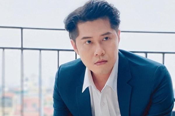 NSƯT Hữu Châu tiếc thương Hải Đăng ra đi đột ngột ở tuổi 35