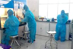 Sáng nay không có ca mắc, Việt Nam đang điều trị 703 bệnh nhân Covid-19