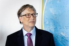 Bill Gates rút ra 3 bài học từ cuộc chiến với Covid-19
