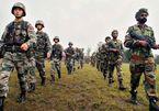 Trung Quốc thừa nhận 4 lính thiệt mạng sau cuộc giao tranh với Ấn Độ