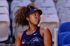 """Những vị """"khách không mời"""" tại Australian Open 2021"""