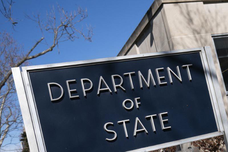 Giới ngoại giao Mỹ bị tố bí mật xin tiêm vắc-xin Covid-19 của nước ngoài