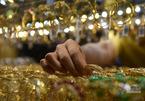 Sự thật về quan niệm 'mua vàng ngày Thần Tài may mắn cả năm'