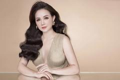 Diễn viên Hoàng Yến: 'Tôi là người dám sống, lấy được 4 chồng đâu dễ'