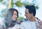 Mỹ Tâm đang hẹn hò Mai Tài Phến?