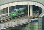Tình hình đường sắt Cát Linh - Hà Đông và tiến độ 7 dự án vốn vay ODA