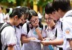 Gần 800.000 thí sinh đăng ký xét tuyển đại học năm 2021