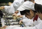 Vietnam becomes destination for technology giants