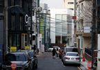Người Hàn Quốc 'phát điên' vì tiếng ồn nhà hàng xóm