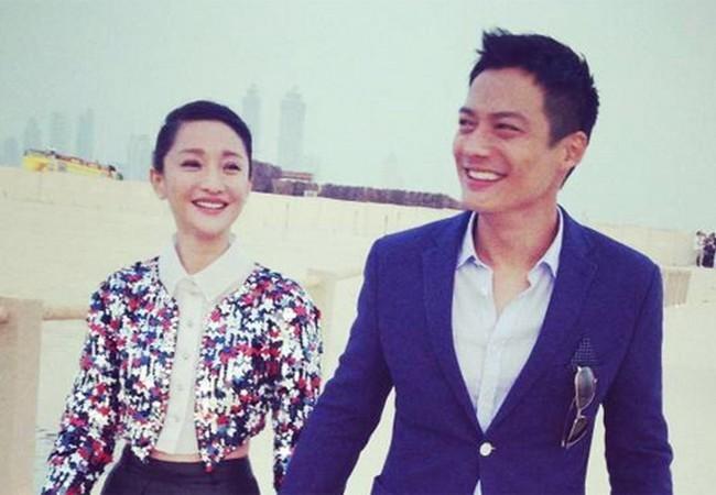 Châu Tấn: Hoa đán si tình đến hôn nhân đổ vỡ ở tuổi 47