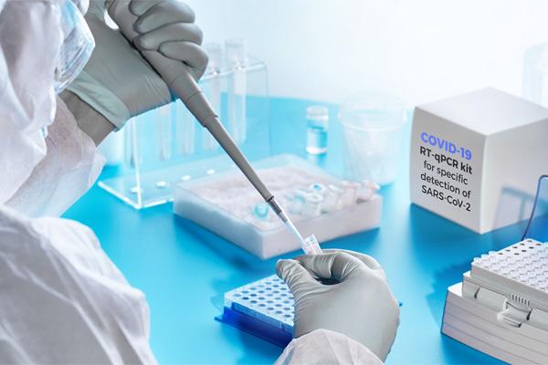 Chủng virus kỳ lạ gộp từ 2 biến thể nguy hiểm