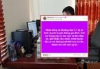 Bitcoin lập đỉnh 52.000 USD, người Việt sốt sắng tìm đường đầu tư vào tiền ảo