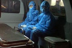 Hai thiếu niên trốn khỏi khu cách ly ở Thanh Hóa