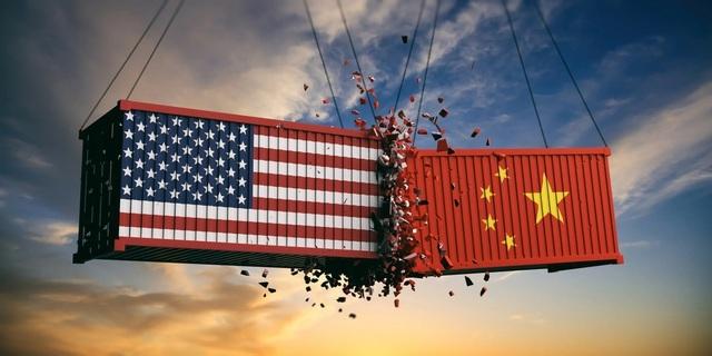 Mỹ sẽ mất 1.000 tỷ USD nếu 'leo thang' căng thẳng với Trung Quốc?