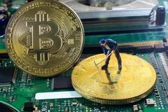 Cuộc chiến giành Bitcoin giữa Mỹ và Trung Quốc