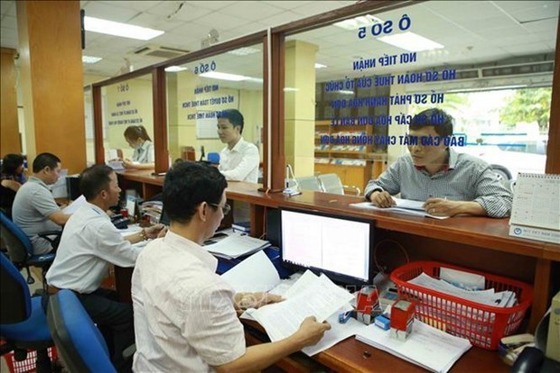 VIETNAM BUSINESS NEWS FEB. 21