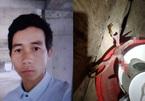 Truy bắt nghi phạm sát hại vợ ở Sơn La