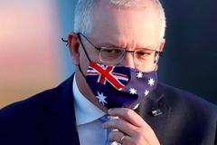 Bê bối cưỡng bức tại Quốc hội Australia lan rộng, thêm tố cáo mới